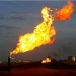 Tackling Methane Pollution Even When Oil and Gas Markets are Down
