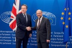Brexit Britain: The Balance Sheet on Energy and Climate Policy