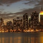 New York Moves to Properly Value Clean, Distributed Energy