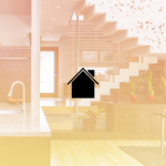 Green Home Sales to Get a Boost from Big Data: Part II