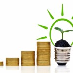 Power Play: R&D Funding and the Energy Revolution