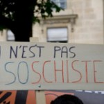 France Bans, Imports, and Profits from Shale Gas