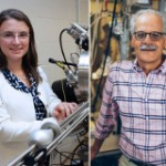 MIT Energy Initiative Awards Nine Seed Fund Grants for Early-Stage Energy Research
