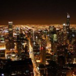Thinking Beyond Microgrids to Build a Smarter Energy Future