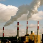 Misleading Talk About Decoupling CO2 Emissions and Economic Growth