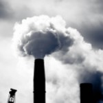 A New Angle on Carbon Capture