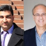 3 Questions: Amit Kumar & Gregory Stephanopoulos on Turning Waste Gases into Biofuels