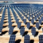 3 Insider Clues that Demand Response is the Key to a Clean Energy Future in California and Beyond