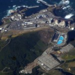 Diablo Canyon: Holding State Lands Commission Accountable