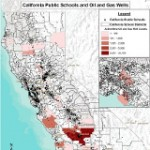 The Color of Pollution: How Environmental Contamination Targets People of Color