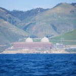Replacing California Nuclear with Renewables