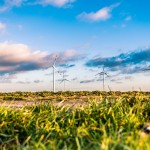 Six Reasons Texas is a Wind Energy Leader