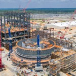 Time For A Reality Check: More Delays Are Coming For Georgia Power's New Vogtle Reactors