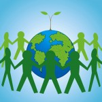 The Importance Of Eco-Friendly Environment