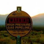 Making Gas Pipelines Safer for Communities and the Climate