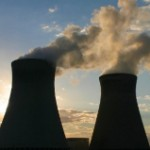 Ambitious Nuclear Expansion Is Causing Problems For China