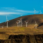Beyond Growing Pains: Germany's New Normal in Renewable Energy Policy