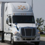 New Clean Trucks Program: Business, Consumers, and the Planet All Win
