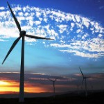 Creating Cost-Effective Renewable Energy Sources