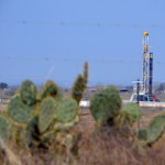 Face the Facts: BLM Methane Rules Needed, Have Wide Bipartisan Support