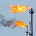 Why Are Pennsylvania's Oil & Gas Emissions Going Up?