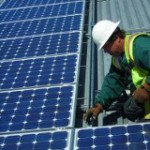 Yay, Dominion is Building Solar! Just Not for You