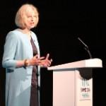 A Prediction of UK PM Theresa May's Strategy for Deciding the Future of the Hinkley Point Nuclear Project