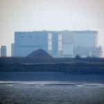 How Far Will UK PM May Go to Seek Wisdom on Hinkley Point?