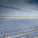 Corporate America's Huge Appetite for Clean Energy