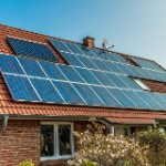 What to Expect When You Convert to Solar