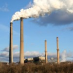Tailpipes Top Smokestacks As Largest U.S. Source of CO2 Emissions