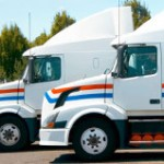 The Good, Better, and Best of the Phase 2 Heavy-Duty Vehicle Standards