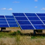 Ground-Mounted Versus Rooftop-Mounted Solar Panels