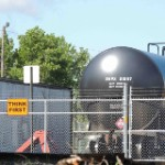 Ruling by Little-Known Federal Agency Paves Way for Communities to Say No to Oil-by-Rail
