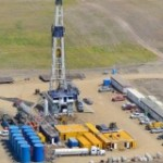 Full Scale Oil Price Recovery Unlikely As 5000 DUC's May Come Online