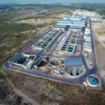 "How to Achieve ""Green"" Desalination"