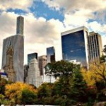 New York and the Standby Tariff: A Breakthrough for Clean, Distributed Energy