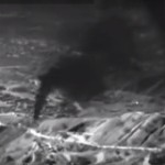 Aliso Canyon Disaster One Year Later: Some Progress, But More Action Needed