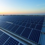 Why Have Solar Energy Costs Fallen?