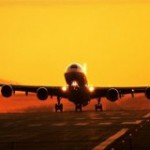 U.S. Signs on to Global Agreement Capping Aviation Emissions