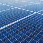 The Future of Solar Energy Is Looking Bright