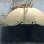 BP And Shell Optimistic The Market Is Turning