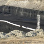 Taking a More Comprehensive Look at Coal Subsidies