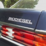 Mulling The Future Of The Biodiesel Tax Incentive