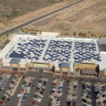 Rooftop Solar Threatened as Arizona's Biggest Public Utility Takes Over the Commission That Regulates It