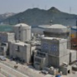 For China, 2016 Has Not Been the Year of Nuclear Power
