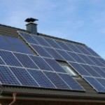 Is Solar Power Financially Feasible for Middle-Class America?