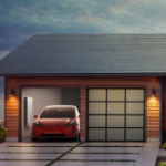 Energy News: Assessing the Anti-Hype Around Elon Musk's Solar Roof