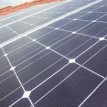 Solar Power is Community Power