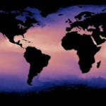 Eyes in the Sky: Cutting NASA Earth Observations Would Be a Costly Mistake